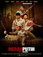 merahputih_movie